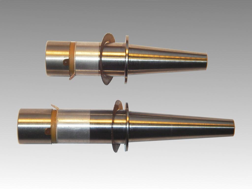超声波换能器60和80 KHZ
